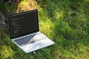 Designer Resource Evaluation