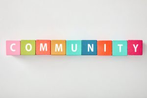 Articulate Community Review