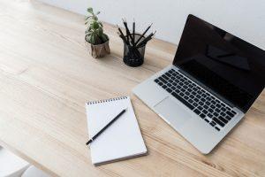 Leader Resource Evaluation